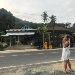 Peace Phuket
