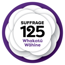 Suffrage_symbol_F_large